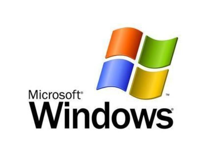 Установка Windows в Рязани